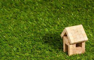 Nachbarschaftsrecht, Immobilien- & Baurecht, z.B.