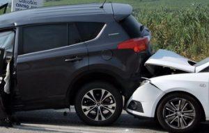 Verkehrsunfallrecht und Verkehrs- Strafrecht